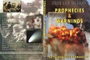 Próféciák és Figyelmeztetések